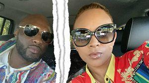 Ein Jahr nach Verlobung: Khloés Ex Lamar Odom getrennt