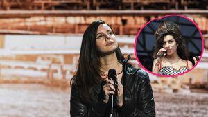 Nach Amy Winehouse' Tod: Lana Del Rey wollte Singen aufgeben