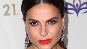 """""""Once Upon A Time""""-Lana hat endlich geheiratet!"""