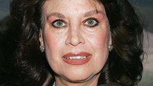 Lana Wood, Schauspielerin