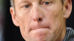 Lance Armstrong: Doping-Beichte bei Oprah