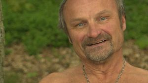 Land sucht Liebe: Nacktbaden zur Damen-Begrüßung