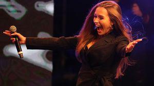 """Wendler-Laura bei """"Let's Dance"""": Das sagen die Promis"""