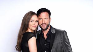 Laura und Michael Wendlers große Hochzeit wird verschoben