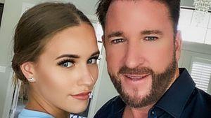 Laura und Wendler: Erstes Instagram-Foto seit dem RTL-Eklat!