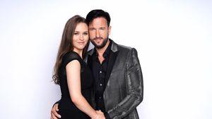 Wendler sauer: Ehefrau Laura verlor seinetwegen Werbepartner