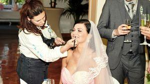 """""""Berlin - Tag & Nacht"""": Mandys Hochzeit steht vor der Tür!"""