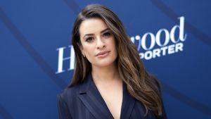 """Krasse Vorwürfe: Mobbte Lea Michele ihre """"Glee""""-Kollegen?"""