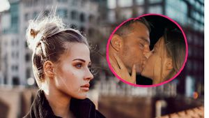 Nach Lippen-Diss: Wie fand Leah Marie Bachelor Bastis Küsse?