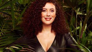 Nach Dschungel-Diät: Wie viel hat Leila Lowfire abgenommen?