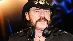 Motörhead-Manager: Lemmy Kilmister war eine Legende