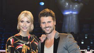 Zum 2. Mal: Lena Gercke & Thore Schölermann moderieren TVOG