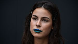 Shitstorm wegen Werbepost: Lena Meyer-Landrut wehrt sich
