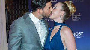Liebes-Comeback mit Ex: Ist Leos Bachelor-Zeit ein Problem?