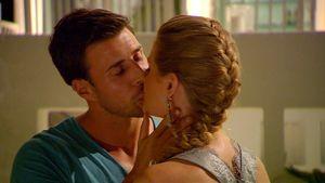 Der Bachelor: So weit geht Leonard diese Woche mit den Girls