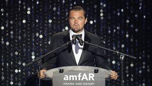 """Nicht Leo! Matthew McConaughey sollte """"Titanic""""-Jack spielen"""