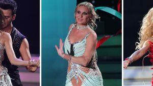 Let's Dance: Wählt das schönste Tanz-Outfit!