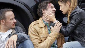"""Cobra 11""-Abschied: Letzte Folge mit Tom Beck"