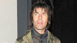 Liam Gallagher: One Direction als große Konkurrenz
