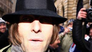 Nach Oasis: Liam Gallaghers Band flasht Kritiker
