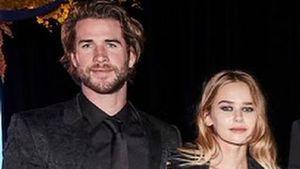 Liam Hemsworth und seine Freundin denken über Hochzeit nach