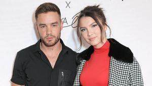 Liam Payne und seine neue Freundin geben Red-Carpet-Debüt!