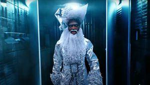 Neuer Clip von Lil Nas X: Cooler Santa statt heißer Cowboy