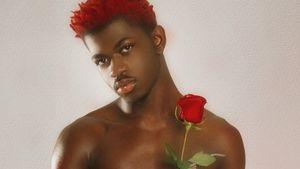 Queer-Hymne: Das steckt hinter Lil Nas Xs neuer Single!