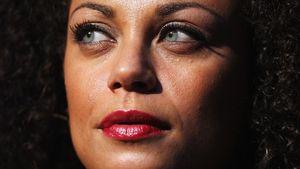 Ehekrise im TV: Lilly Becker packt bei GG über Boris aus!