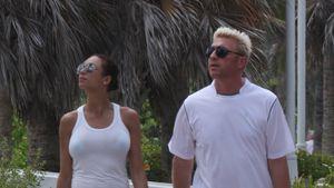 Lilly & Boris Becker in der Ehekrise: So begann ihre Liebe