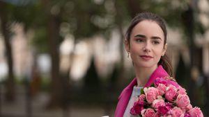 """Ist """"Emily in Paris"""" die schlechteste Netflix-Serie jemals?"""