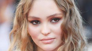 Konkurrenz für Lily-Rose: So cool ist Johnny Depps Sohn Jack