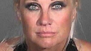 Alkohol am Steuer: Linda Hogan schuldig gesprochen