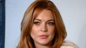 Ex-Mitarbeiterin wirft Lindsay Lohan vor, Drogen zu nehmen