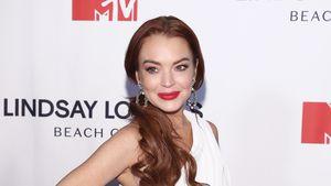 Club geschlossen & Show abgesetzt: Pleite für Lindsay Lohan