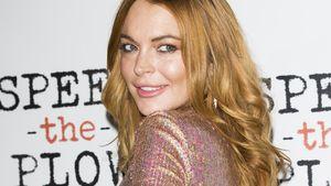 Für Charity: Lässt sich Lindsay Lohan von Türkei bezahlen?