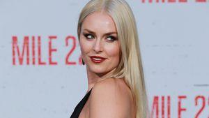 Nach Karriere-Aus: Lindsey Vonn will Schauspielerin werden