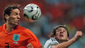Siegeshungrig! Lionel Messi spricht von letzter Fußball-WM