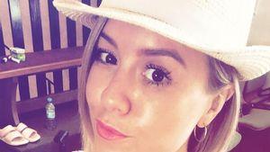 Hoffnung trotz Scheidung: Lisa Bund will Freundschaft mit Ex