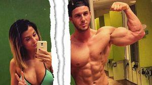 Lisa G. und André Merzdorf