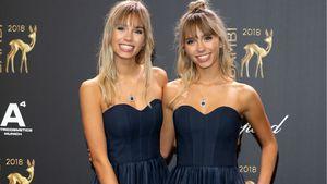 Eineiige Twins: Diese Merkmale unterscheiden Lisa & Lena!