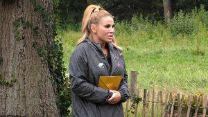 Ausraster und Co.: Bereut Lisha ihr Verhalten im Sommerhaus?
