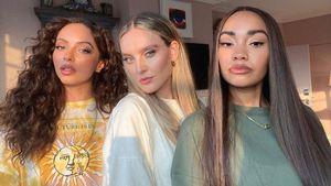 Fans beunruhigt: Trennen sich Little Mix etwa schon bald?