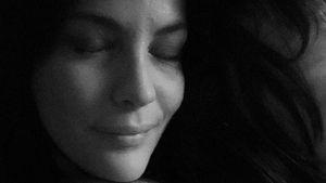 Süßer Schnappschuss: Liv Tyler genießt das Mutterglück!