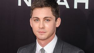 "Logan Lerman: Absage an ""Percy Jackson 3""?"
