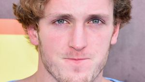 Nächster YouTube-Skandal: Darum bleibt Logan Paul ungestraft