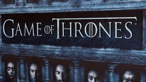 "Nach Staffelfinale: Gleich 5 Spin-offs für ""Game of Thrones"""