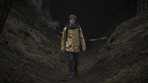 """Trailer zu Staffel drei: So endet der Netflix-Hit """"Dark""""!"""