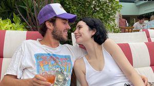 Paul Walkers (†) Tochter Meadow macht neue Liebe offiziell
