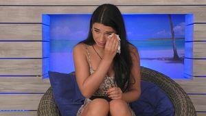 Joanas Insel-Nacht mit Victor: Bringt das Julia zum Weinen?